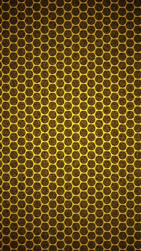 hd pattern lock download download gold pattern wallpaper for android full size