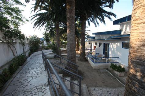 il gabbiano tremiti benvenuti hotel gabbiano isole tremiti