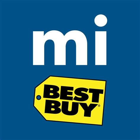 besta buy celebrate three kings day with best buy microsoft