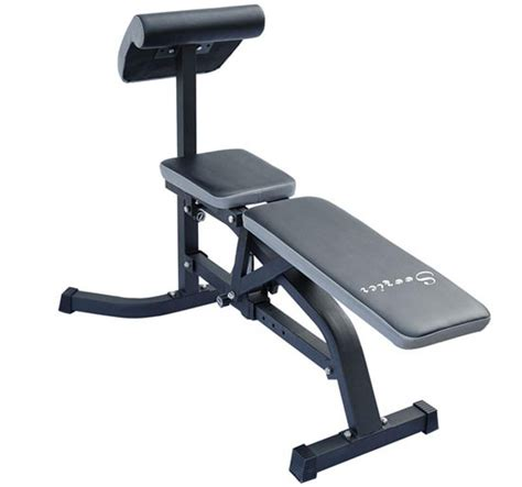 used preacher curl bench for sale used preacher curl bench for sale 28 images gym