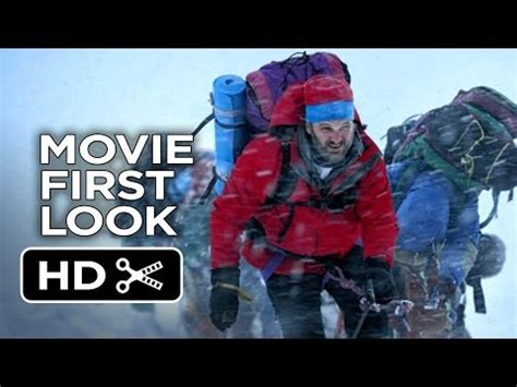 youtube everest film 2015 everest 2015 filmer film nu