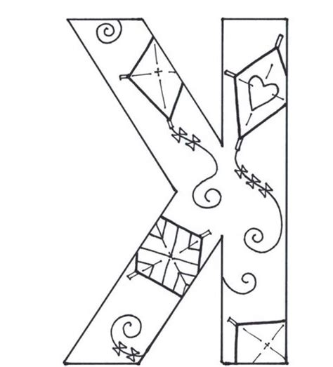 coloring pages of letter k letter k coloring pages coloring home