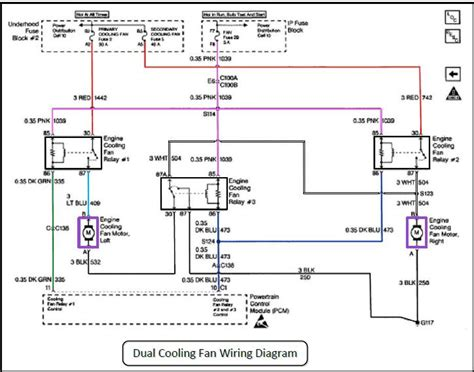 95 lt1 spark wiring diagram wiring automotive