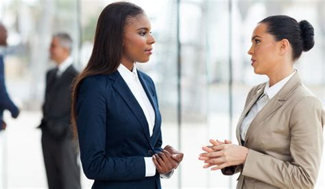 addressing office gossip how to have that conversation managing poor performance