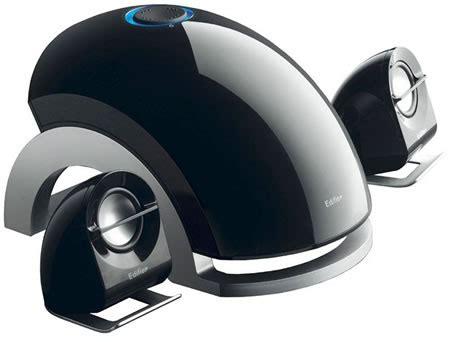 Speaker Aktif 2 1 tips membeli speaker aktif kanal 2 1 yang bagus
