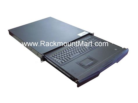 kvm rack drawer lcdk1051 1u rackmount drawer kvm xymphony