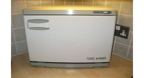 compare prices of towel warmers read towel warmer reviews