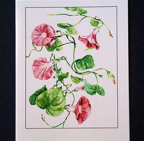 watercolor vine tattoos 46 best fuchsia u images on