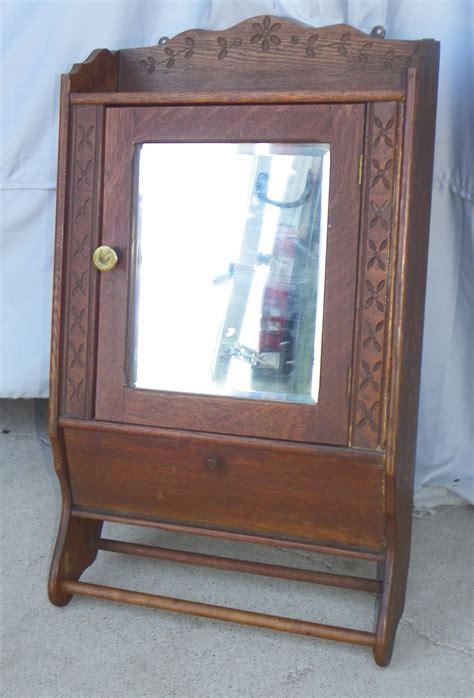 Holiday Kitchen Cabinets Reviews bargain john s antiques 187 blog archive oak antique