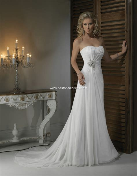 wedding gowns for women over 45 maggie sottero maggie sottero teracina size 4 size 3