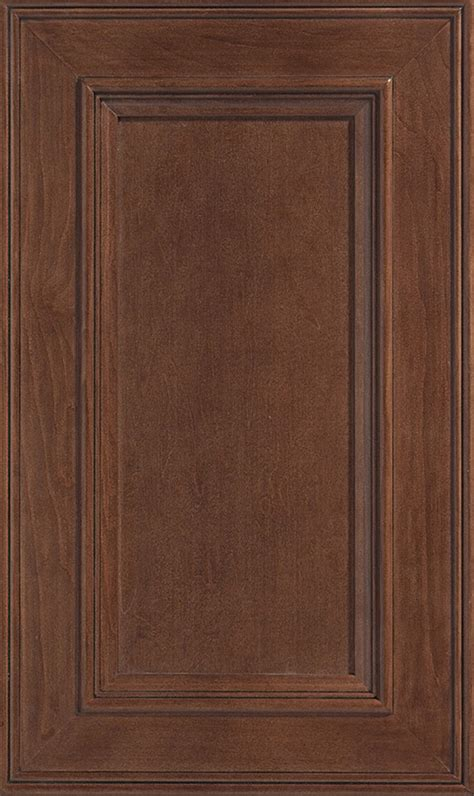 kitchen cabinet doors styles kitchen cabinet door styles new image kitchens new image
