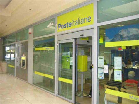 ufficio collocamento cervignano poste italiane fs terna tutte le novit 224 della legge di
