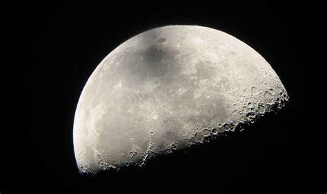 cuando es luna cuarto creciente cuando es cuarto creciente en 2016 cuando es luna