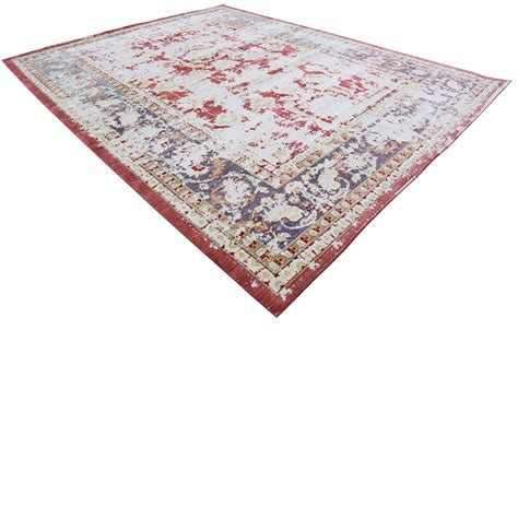 carpet and rug backing traditional rug area rug style carpet new cotton backing rugs ebay