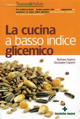 quali sono gli alimenti a basso indice glicemico quali sono gli alimenti a basso indice glicemico