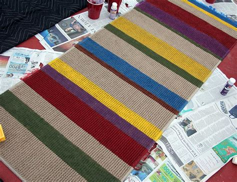doctor who rug doctor who rug rugs ideas