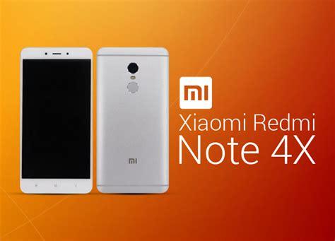 Hp Xiaomi Redmi 3 Spesifikasi ulasan spesifikasi dan harga hp android xiaomi redmi 4x segiempat