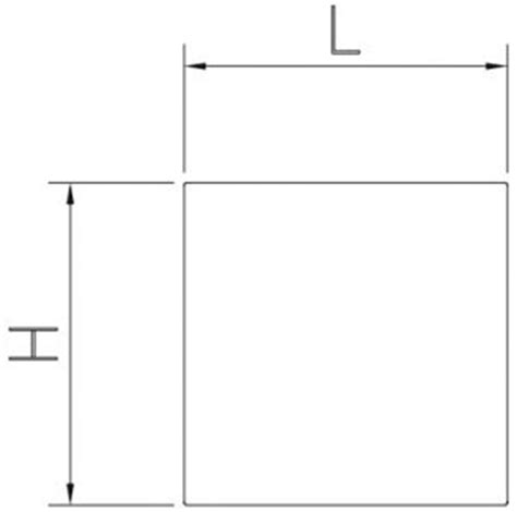pictogramme chambre pictogramme inox chambre b 233 bes table inox lave mains