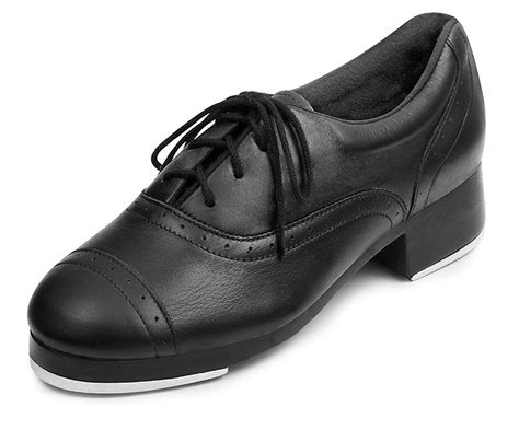 bloch oxford tap shoes jason samuels smith tap shoe by bloch