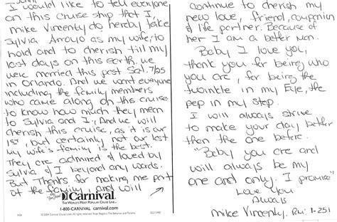 apology up letter sle 100 apology up letter sle professional dissertation