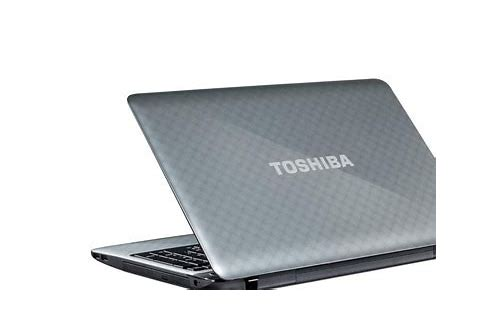 download bluetooth stack for toshiba satellite