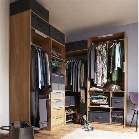 am 233 nagement placard dressing et meuble de rangement rangement dressing leroy merlin
