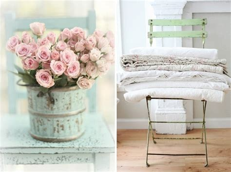 how to work with shabby chic adorable home