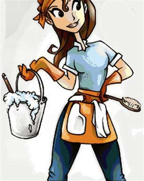 house cleaners house cleaner favourite house cleaner image 1