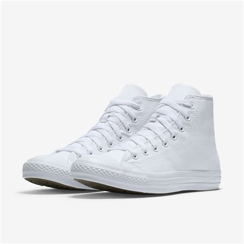 nike hi cut shoes white national milk producers federation