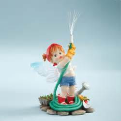 my kitchen fairies entire collection 142 best images about kitchen fairies on home