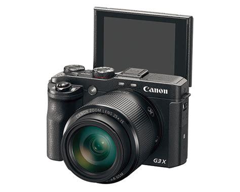 canon compact reviews canon powershot g3 x compact review shutterbug