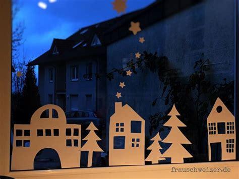 Fensterdeko Zum Hängen Selber Machen by Die Besten 17 Ideen Zu Fensterdeko Zum H 228 Ngen Auf