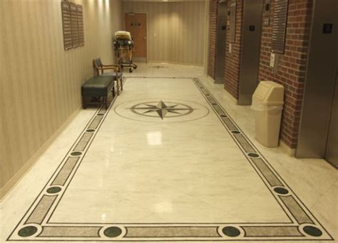 house 2 home flooring design studio indian new house enterance floor tiles picture