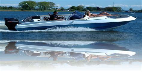 rent a boat croatia rent a boat in croatia