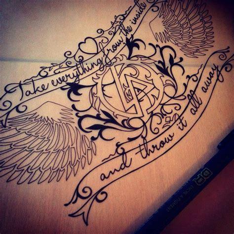 tattoo design upton park 132 best images about tattoo on pinterest compass tattoo