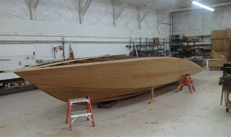 wooden runabout boat building image result for mahogany runabout boat plans wooden