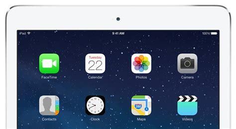 Ipad Air Gift Card Walmart - apple ipad deals ipad air 32gb 380 reg 449 ipad mini w free 50 gift card 239