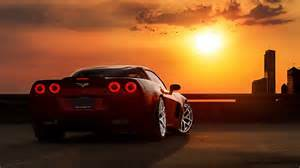 Sunset Chevrolet Sunset Chevrolet Corvette C6 Z06 2 Vlcc