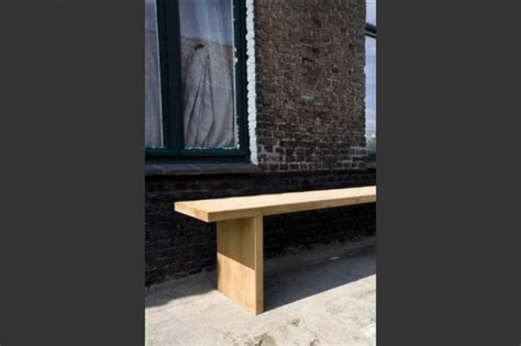 oak bench with back bench without back solid oak products st paul home