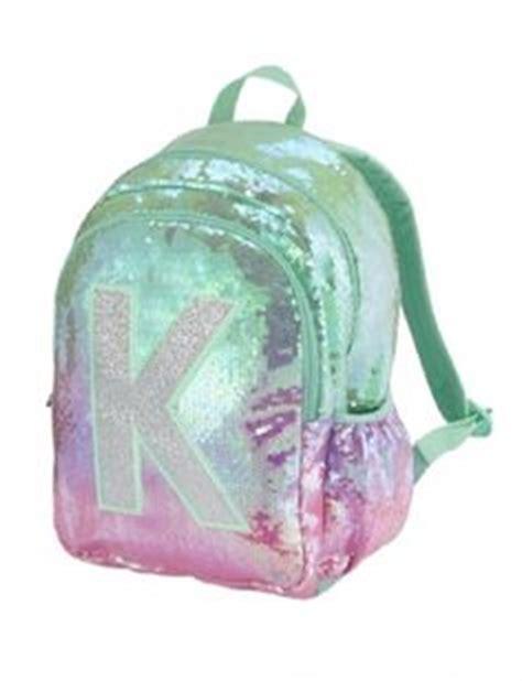 Nikalea Mini Backpack Organizer 7 Pocket Polkadot White superbreak 174 backpack backpacks jansport and bag