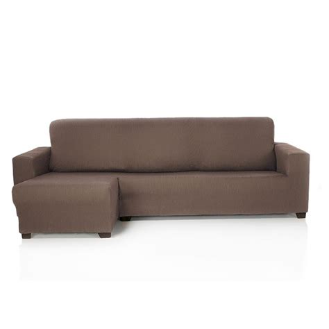 stretch chaise sofa cover stretch chaise longue cover strada