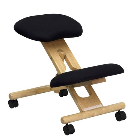 Portable Lounge Chair Design Ideas Kneeling Chair Ss Photograph Of Ergonomic Desk Chairs 87 Living Room Chairs For Sciatica