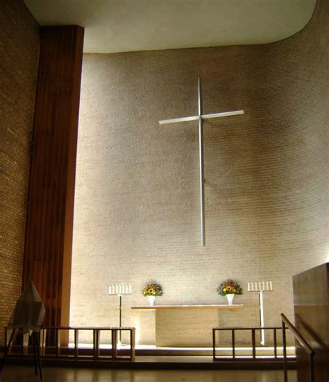light of christ lutheran church top 59 ideas about lutheranism on pinterest eero