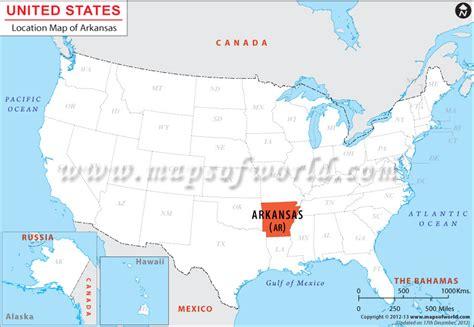 us map with arkansas river us map with arkansas river 8453310 thempfa org