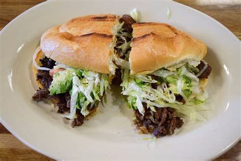 Nature Stek Review steak torta picture of veracruz all