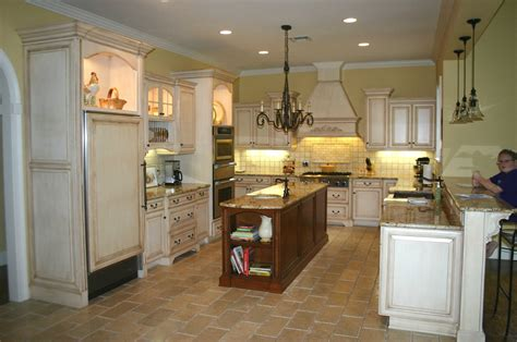 large kitchen designs with islands best large kitchen island ideas 6530 baytownkitchen