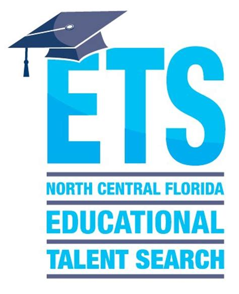 Free Talent Search Trio Educational Talent Search