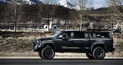 truck cers for toyota ta 2012 toyota devolro autos classic cars reviews