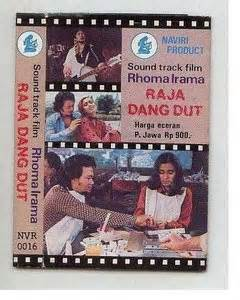 film rhoma irama gitar tua part 1 film film rhoma irama yang tak terlupakan armin weblog