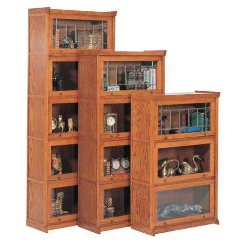 where to buy cheap bookcases oak barrister bookcase to organize your books
